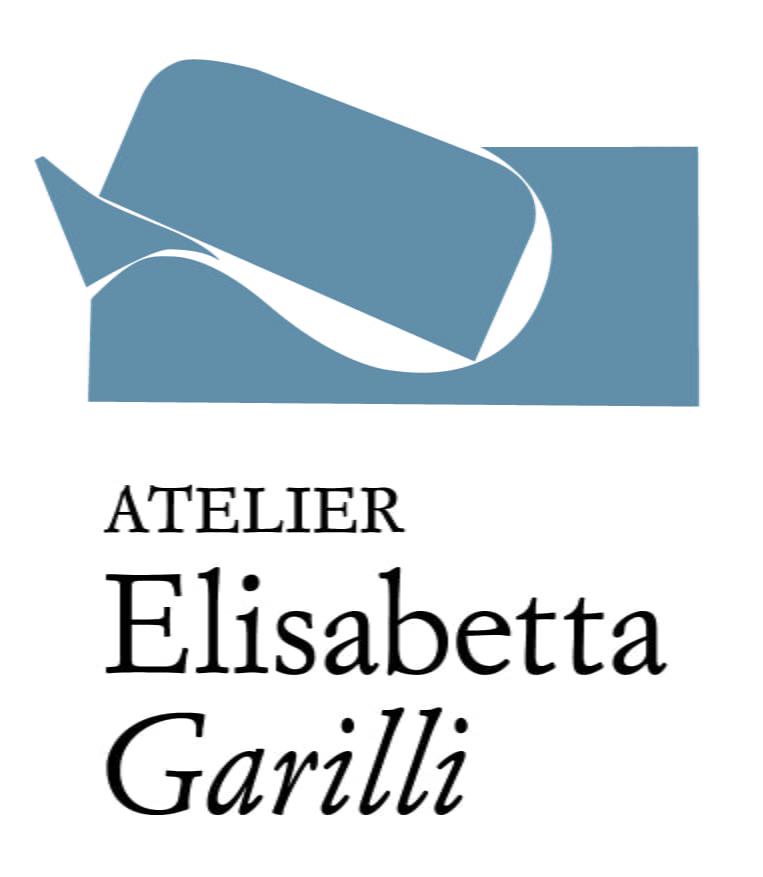 Atelier Elisabetta Garilli